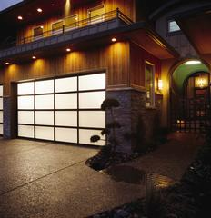 Garage Door Company Chestermere