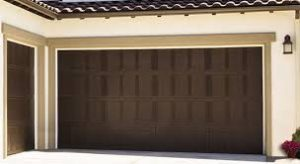 Steel Garage Doors Chestermere