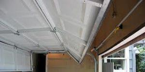 Overhead Garage Doors Chestermere